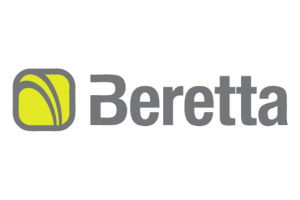 Запчасти для газовых котлов BERETTA