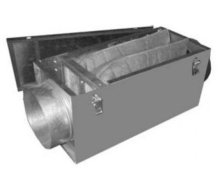 фвк-250 тканевый фильтр лиссант ФВК-250