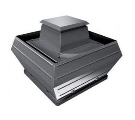 dvwn 560-4d высокотемпературный вентилятор rosenberg DVWN 560-4D