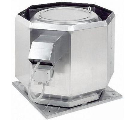 dvv 630d4-6/f600 вентилятор дымоудаления systemair DVV 630D4-6/F600