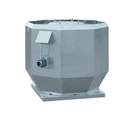 dvv 800d4-8-m/120°c+rev вентилятор дымоудаления systemair DVV 800D4-8-M/120°C+REV