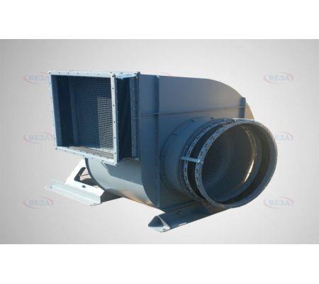 рсс центробежный вентилятор веза РСС