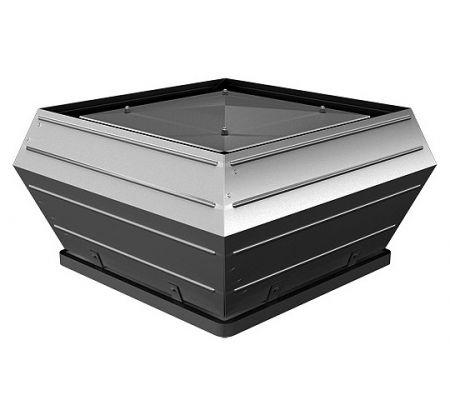 dvws 710-6d крышной вентилятор rosenberg DVWS 710-6D