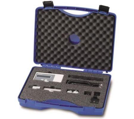 регулировочный набор для линейного дымового извещателя fdlu291 siemens BPZ:A5Q00004905
