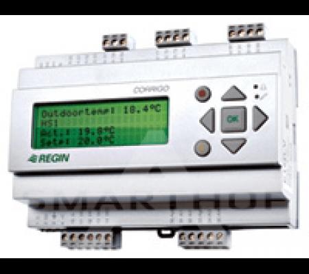 e28d-s-lon конфигурируемый контроллер corrigo e E28D-S-LON