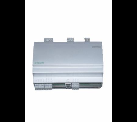 e81-3 контроллер corrigo E81-3
