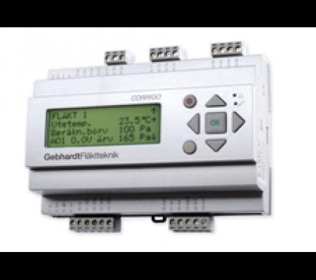 e151d-3 контроллер corrigo E151D-3