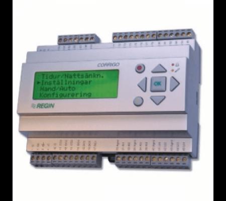 e8d-s-web конфигурируемый контроллер corrigo e E8D-S-WEB