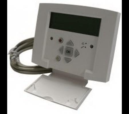 e-dsp-10 внешний дисплей для exocompact и corrigo E-DSP-10