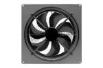 FE050-SDQ.4F.A7 Осевой вентилятор Korf