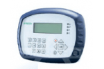 ED9200 Внешний дисплей для контроллеров EXOflex