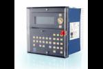 RU66-1K-120CSM Контроллер отопления Unit6X