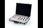 E-CASE-C283DT-3-24 Демонстрационный комплект EXOcompact C283DT-3