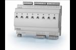 IO-8DO8AI-M Модуль ввода/вывода с ручным переключением