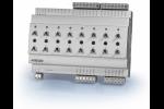 IO-8DO8AO-M Модуль ввода/вывода с ручным переключением