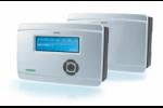 HC191D-1 Контроллер Exigo для управления системами отопления и бойлерами