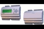Corrigo E15D WEB Конфигурируемый контроллер для систем ОВК