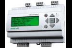 C80-S Свободно программируемый контроллер EXOcompact 8S