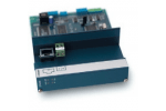 EP8282 Сетевой адаптер для подключения контроллеров EXOflex к сетям Ethernet