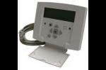 E-DSP-3 Внешний дисплей для EXOcompact и Corrigo