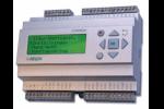 E15D-S Контроллер для приточно-вытяжных систем Corrigo