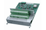 EP5112 Модуль аналоговых входов 12 AI